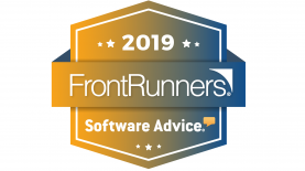 2019 FrontRunners2