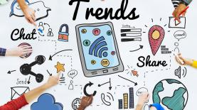 Latest Online Managment Trends