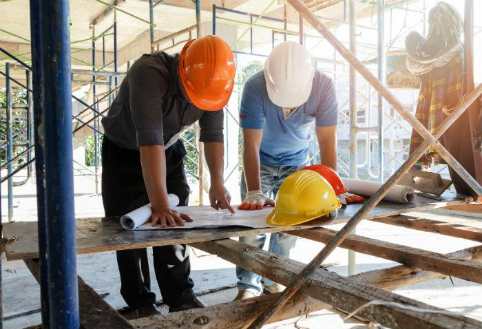 Your Go To Guide For Construction Project Management